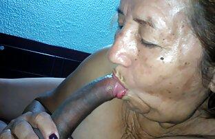 3 chiều sex thú xxx nóng (Sid69)